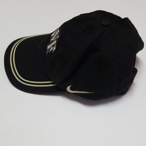 Nike Accessories - Nike Wake Forest Hat